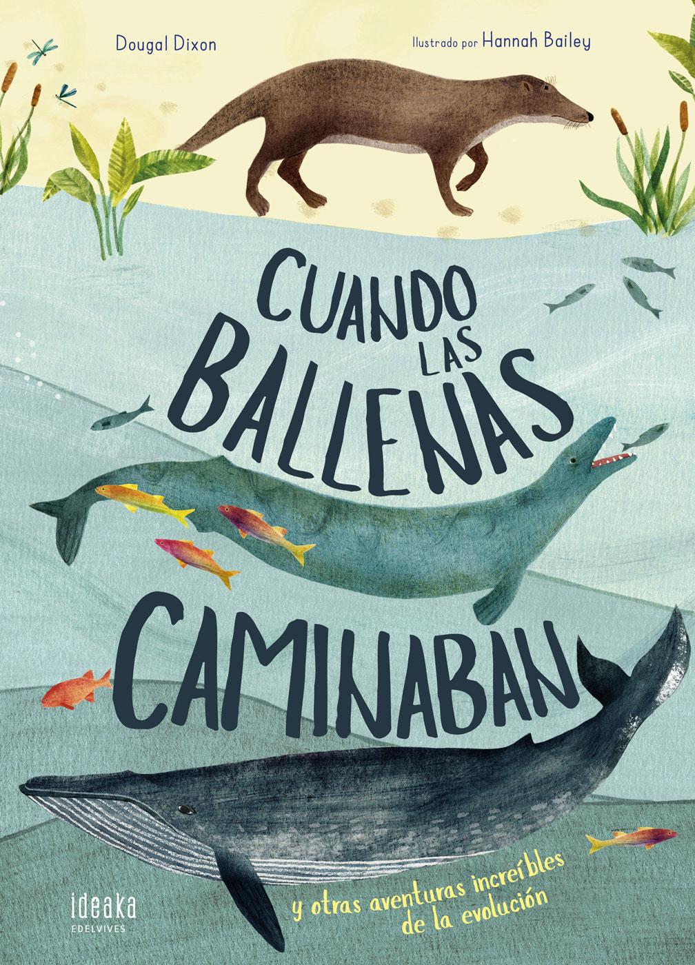 https://www.edelvives.com/es/Catalogo/p/cuando-las-ballenas-caminaban