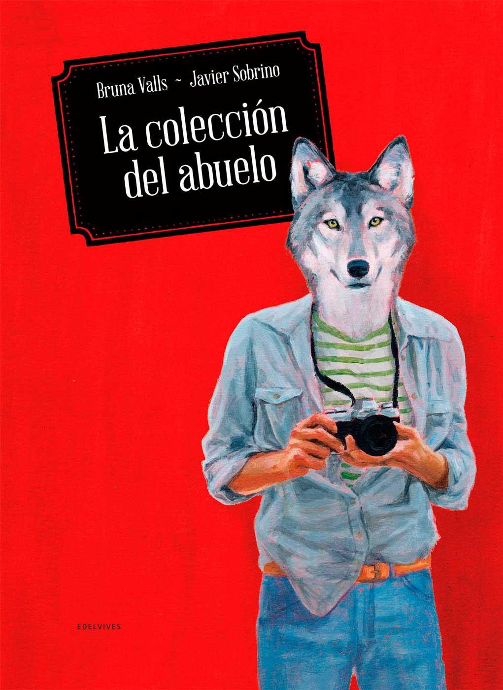 https://www.edelvives.com/es/Catalogo/p/la-coleccion-del-abuelo