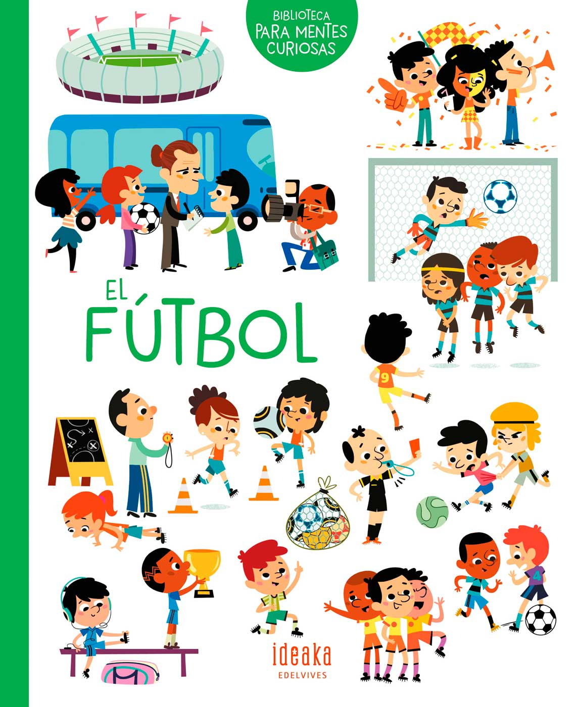 https://www.edelvives.com/es/Catalogo/p/el-futbol